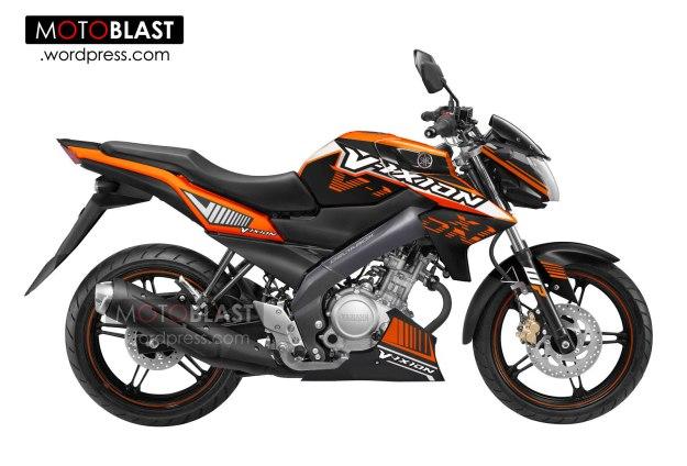 modif-striping-yamaha-new-vixion-2013-versi-KTM12