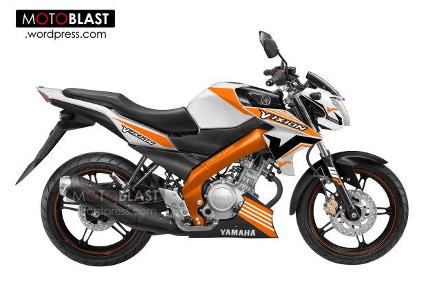 modif-striping-yamaha-new-vixion-2013-versi-KTM2