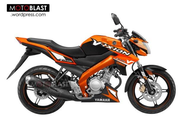 modif-striping-yamaha-new-vixion-2013-versi-KTM5