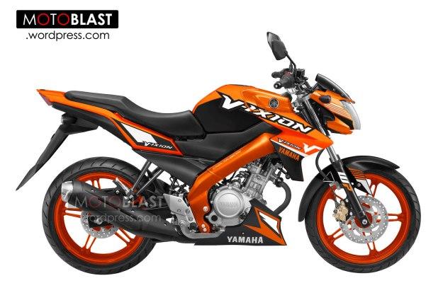 modif-striping-yamaha-new-vixion-2013-versi-KTM6