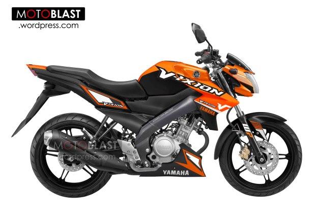 modif-striping-yamaha-new-vixion-2013-versi-KTM8