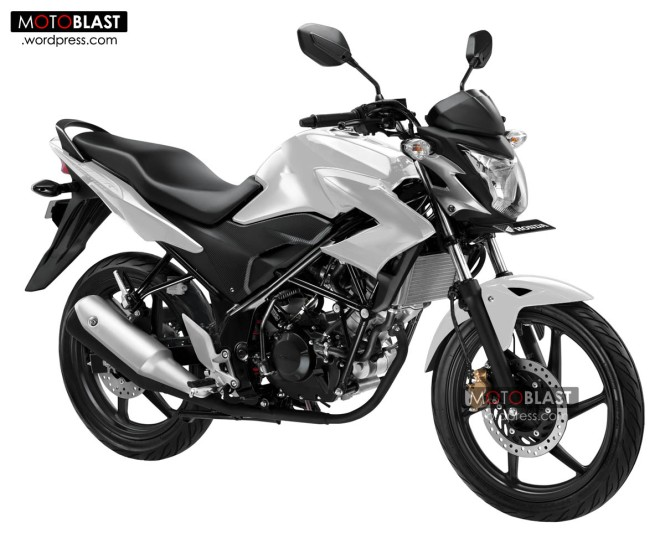 cb150r-black-modif-fairing-R125-white-1