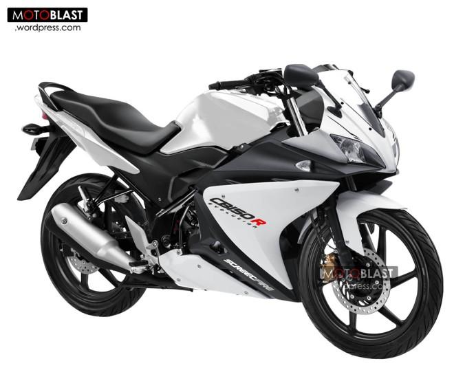 cb150r-black-modif-fairing-R125-white-2