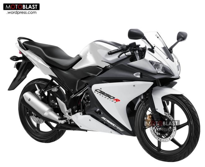 cb150r-black-modif-fairing-R125-white-3