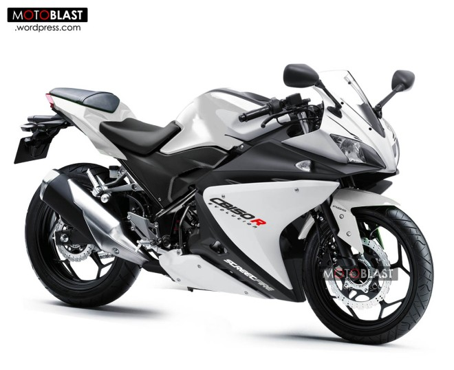 cb150r-black-modif-fairing-R125-white-5
