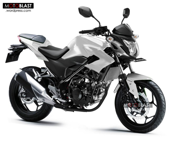 cb150r-black-modif-fairing-R125-white-6