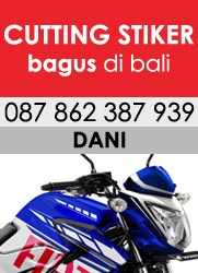 cutting-stiker-dibali
