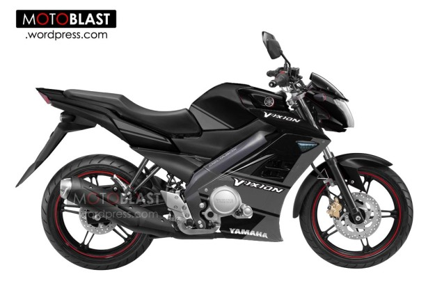 modif-new-vixion-BLACK-2013-lighting1