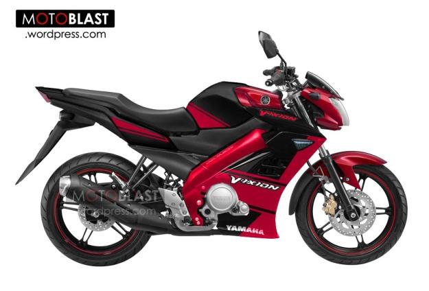 modif-new-vixion-BLACK-2013-lighting2