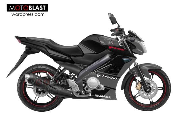 modif-new-vixion-BLACK-2013-lighting3