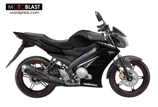 modif-new-vixion-BLACK-2013-lighting4