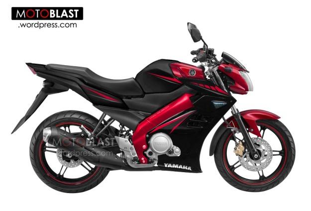 modif-new-vixion-BLACK-2013-lighting7