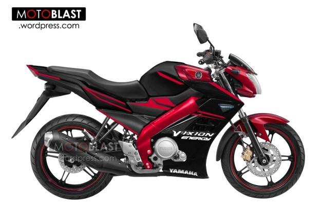 modif-new-vixion-BLACK-2013-lighting8