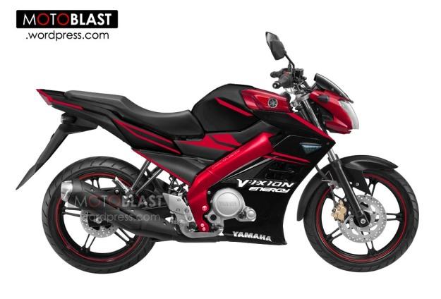 modif-new-vixion-BLACK-2013-lighting9
