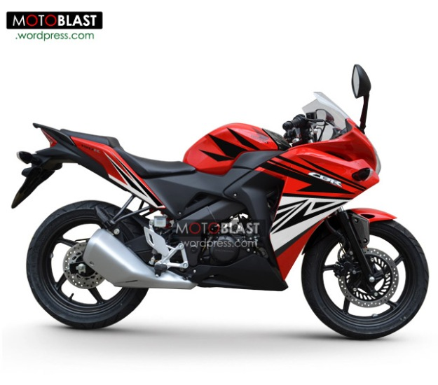 modif-stiping-honda-cbr150R-RED5b