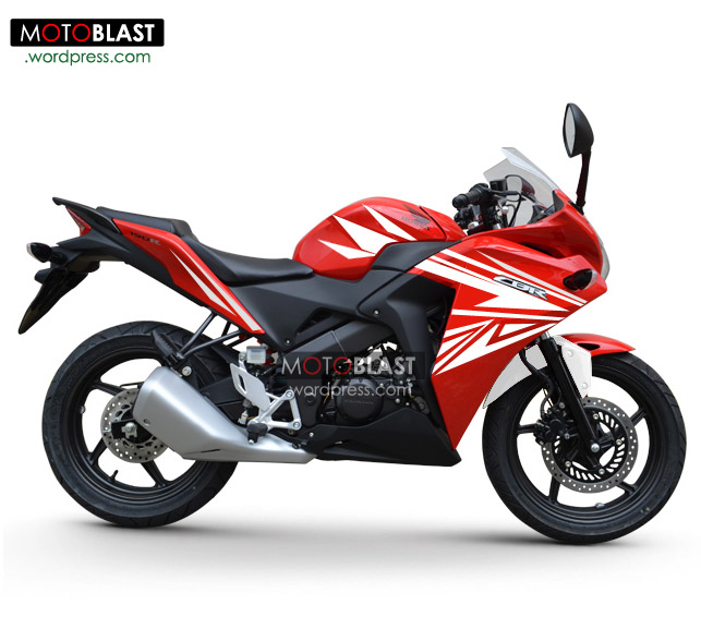 modif-stiping-honda-cbr150R-RED6