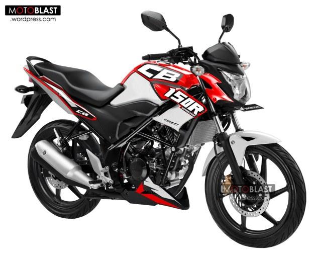 modif-striping-cb150r-WHITE-modif-ktm-style