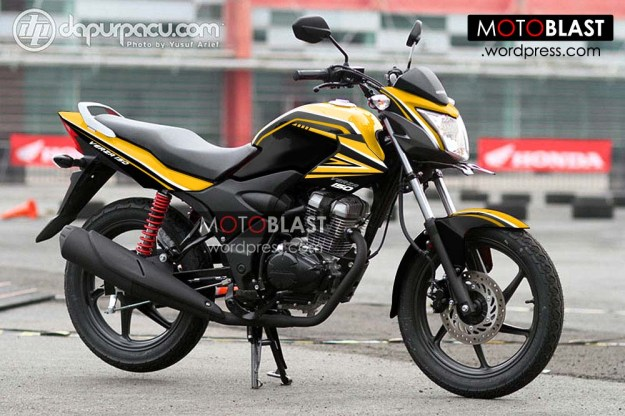 modif-striping-honda-verza-150-1
