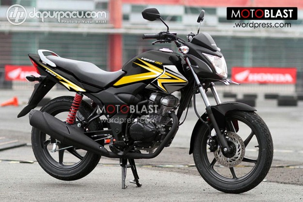 modif-striping-honda-verza-150-10