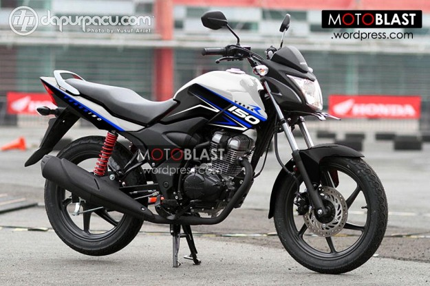 modif-striping-honda-verza-150-13