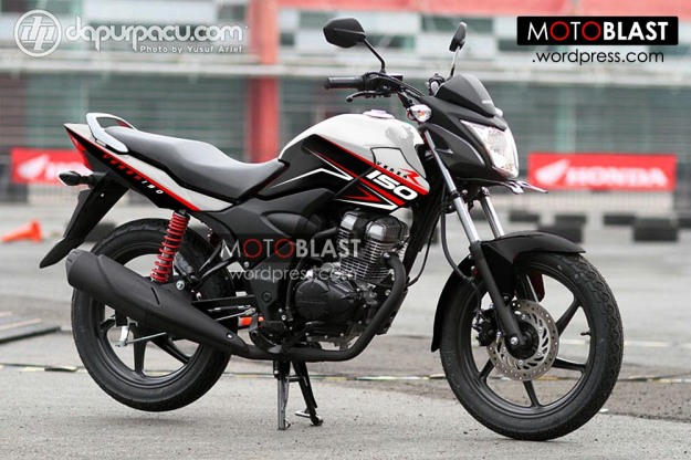 modif-striping-honda-verza-150-14