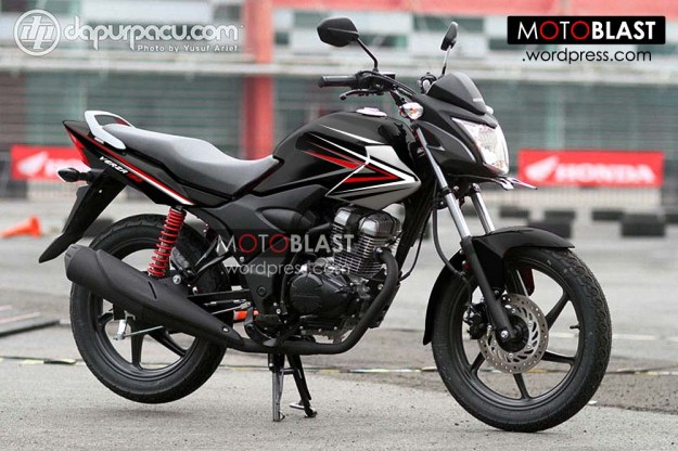 modif-striping-honda-verza-150-2