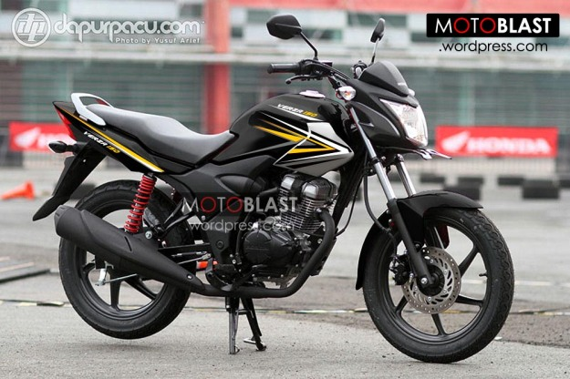 modif-striping-honda-verza-150-3