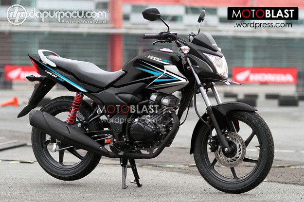 modif-striping-honda-verza-150-4
