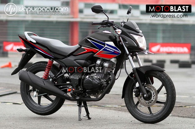modif-striping-honda-verza-150-5