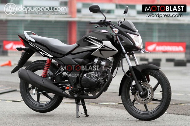 modif-striping-honda-verza-150-7