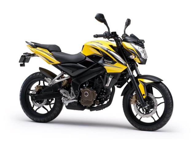 Modif-striping-Kawasaki-Bajaj-Pulsar200NS