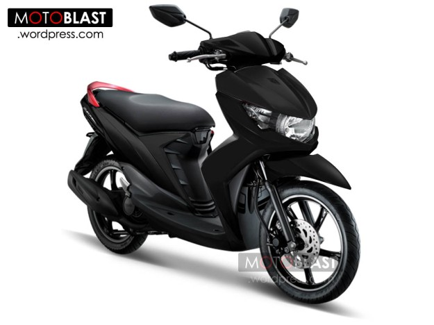 modif-striping-motor-mio-soul-gt-black