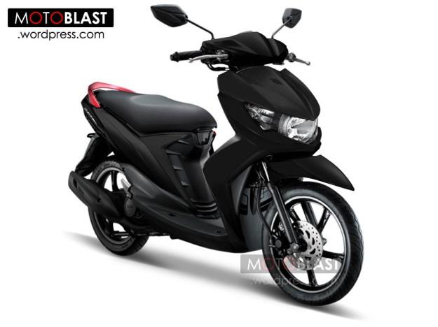 modif-striping-motor-mio-soul-gt-black