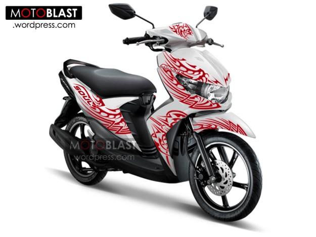 modif-striping-motor-mio-soul-gt-putih10