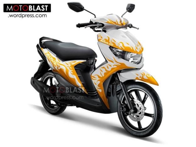 modif-striping-motor-mio-soul-gt-putih2