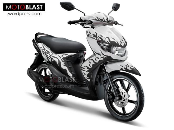 modif-striping-motor-mio-soul-gt-putih3