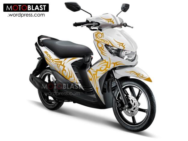 modif-striping-motor-mio-soul-gt-putih6