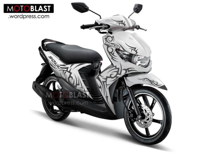 modif-striping-motor-mio-soul-gt-putih7