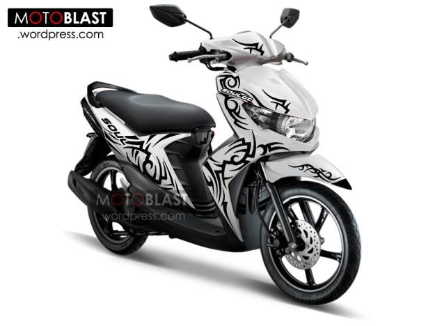 modif-striping-motor-mio-soul-gt-putih8