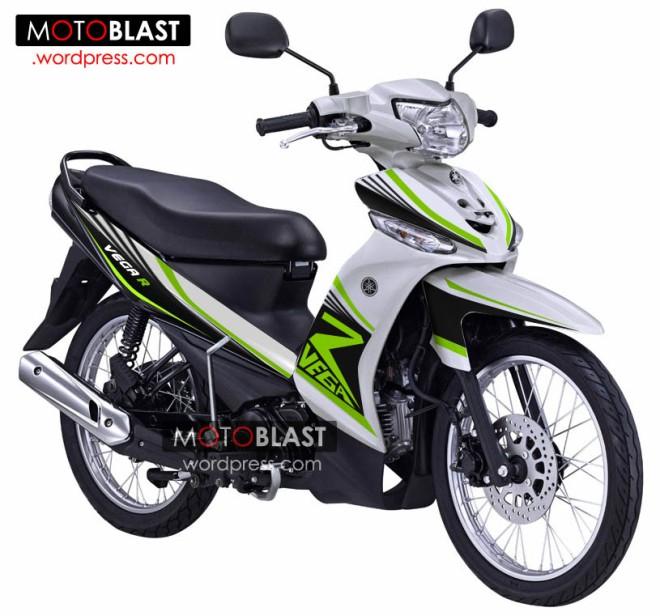 modif-yamaha-new-vega-r-4
