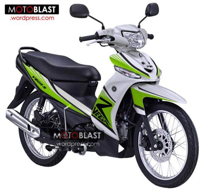 modif-yamaha-new-vega-r-5