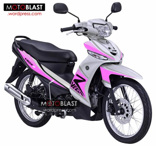 modif-yamaha-new-vega-r-7