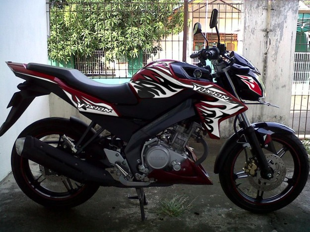 modif-yamaha-new-vixion-RED-lighting11