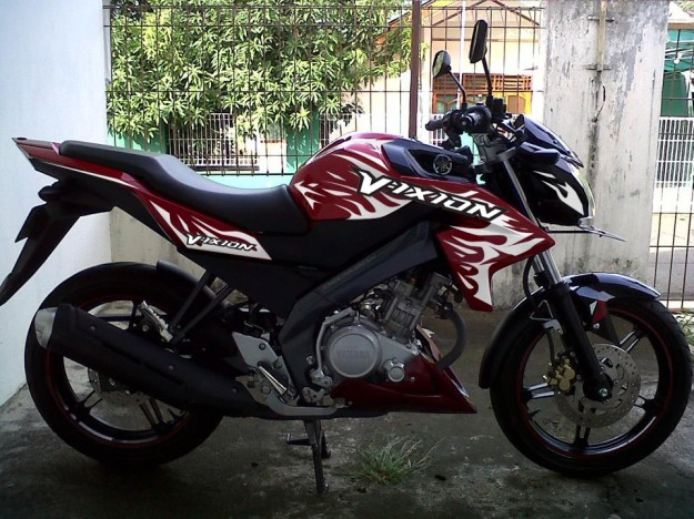 modif-yamaha-new-vixion-RED-lighting12
