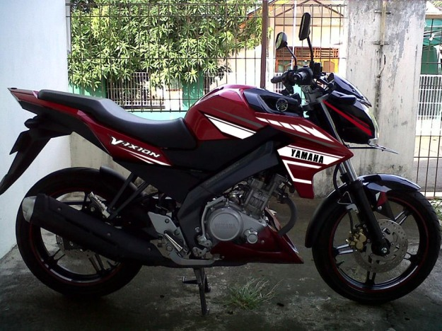 modif-yamaha-new-vixion-RED-lighting14