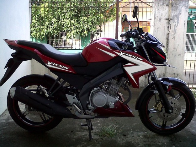 modif-yamaha-new-vixion-RED-lighting6