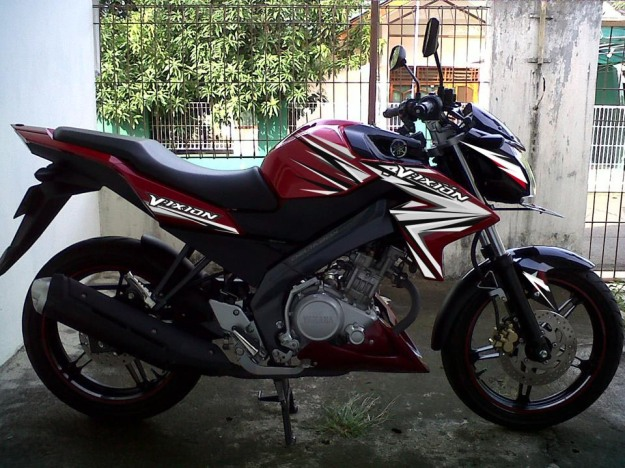 modif-yamaha-new-vixion-RED-lighting7