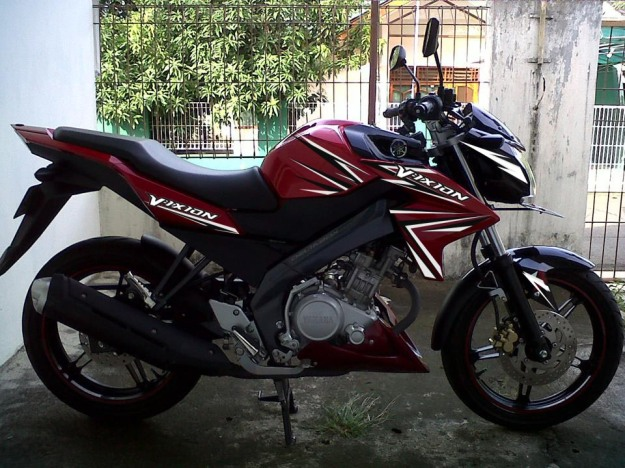 modif-yamaha-new-vixion-RED-lighting8
