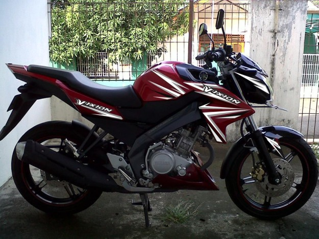 modif-yamaha-new-vixion-RED-lighting9