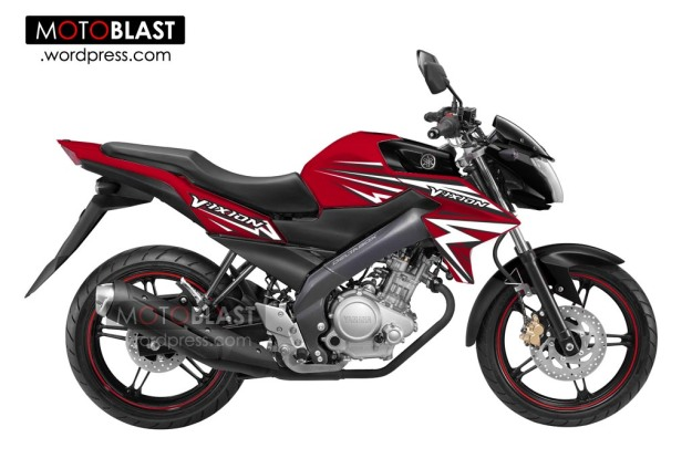 yamaha-new-vixion-RED-2013-lighting1